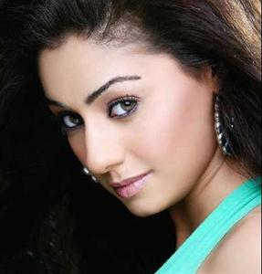 Maheck Chahal Wiki Biography, Pics, Age,Image,Profile,Tv Serial, Indian Hottie