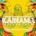 Beat : Harmonize x Burna Boy x Diamond Platnumz - Kainama  (Download mp3)