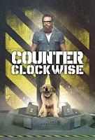 descargar JCounter Clockwise Película Completa DVD [MEGA] [LATINO] gratis, Counter Clockwise Película Completa DVD [MEGA] [LATINO] online