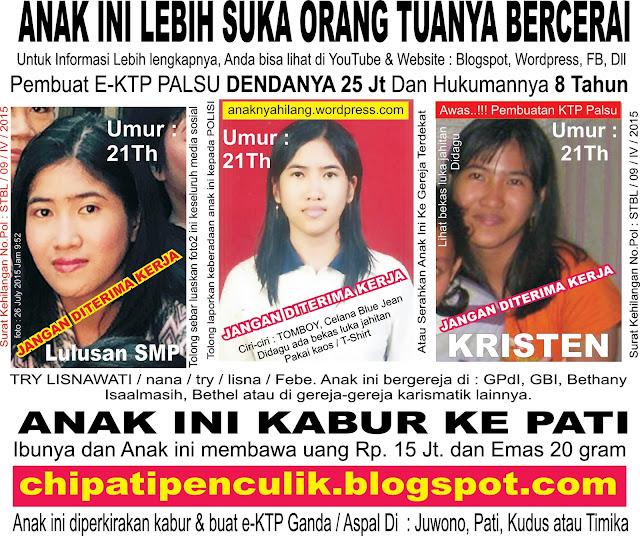 Image Result For Anak Kost Belakang