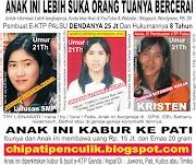 Baru 20+ PM Shop Grosir Amp Retail Collection 4 0 1  Toko Pakaian Wanita Kota Semarang Jawa Tengah
