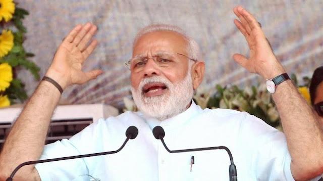 PM-Modi-hit-on-pak