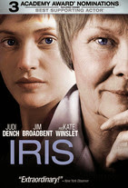 Watch Iris Online Free in HD