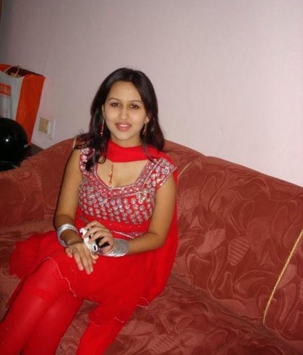 Multan Cantt Free Dating Site - Online Singles from Multan Cantt Pakistan