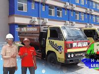 LAYANAN SEDOT WC DI MARGOMULYO 085100926151 Surabaya