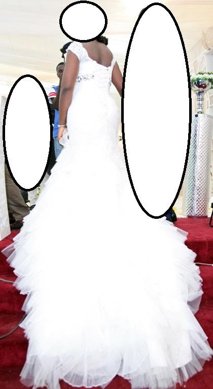 Wedding Dress Buyers 58 Great K WEDDING DRESS