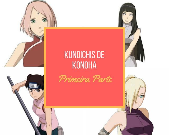 kunoichis-de-konoha-primeira-parte
