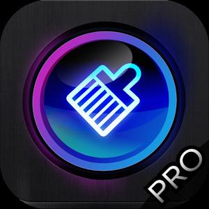 ဖုန္းကို Speed ႏွင့္ Clean လုပ္ျပီး ေပ့ါေပ့ါေလးျဖစ္လုပ္ေပးမယ္-Cleaner - Boost & Optimize Pro v2.4.3 APK