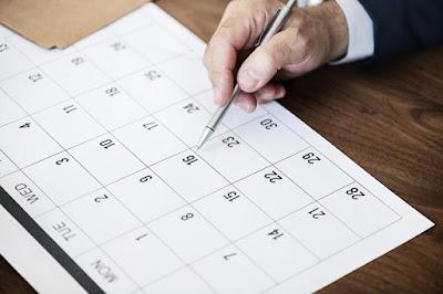 Jam Buka Kantor Pajak Hari Sabtu 2020