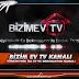BİZİM EV TV DEKORASYON EV EMLAK KANALI