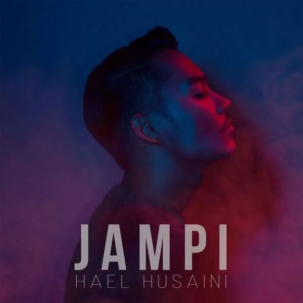 Biodata Hael Husaini Penyanyi Lagu Jampi