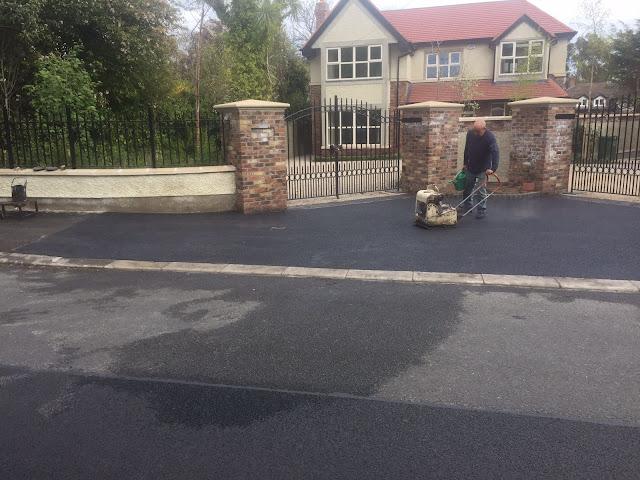 http://citypaving.ie/asphalt-tarmacadam/