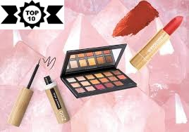 Top 10 Makeup Products You Need For Sure