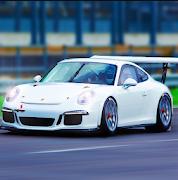 تحميل لعبة Drift Simulator 911