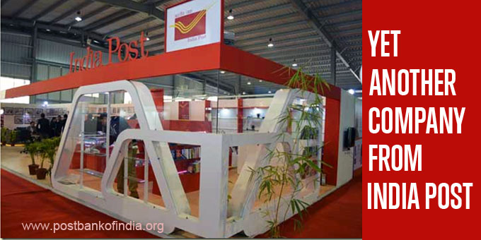Cool India Post To Start Separate Company For Philately Business With How Interior Design In