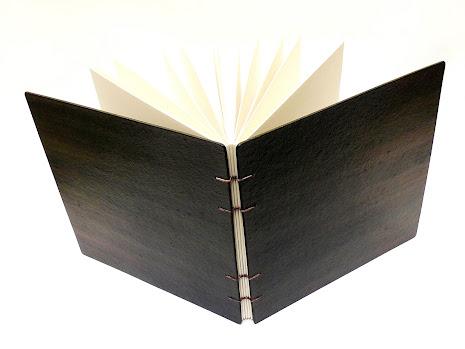 canteirodealfaces-sketchbook-quadrado-canson-coptic