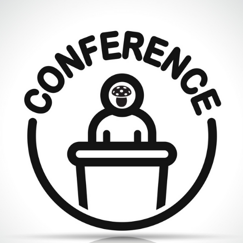 Scientific Conferences