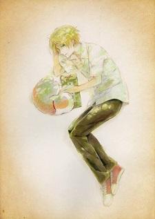Anime 'Natsume Yuujinchou' Mendapatkan Adaptasi Movie