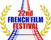 The 22nd French Film Festival in Manila