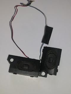 Jual Speaker Lenovo S10-35