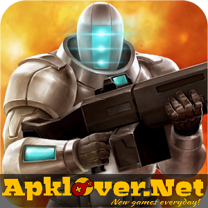 CyberSphere Online MOD APK unlimited money