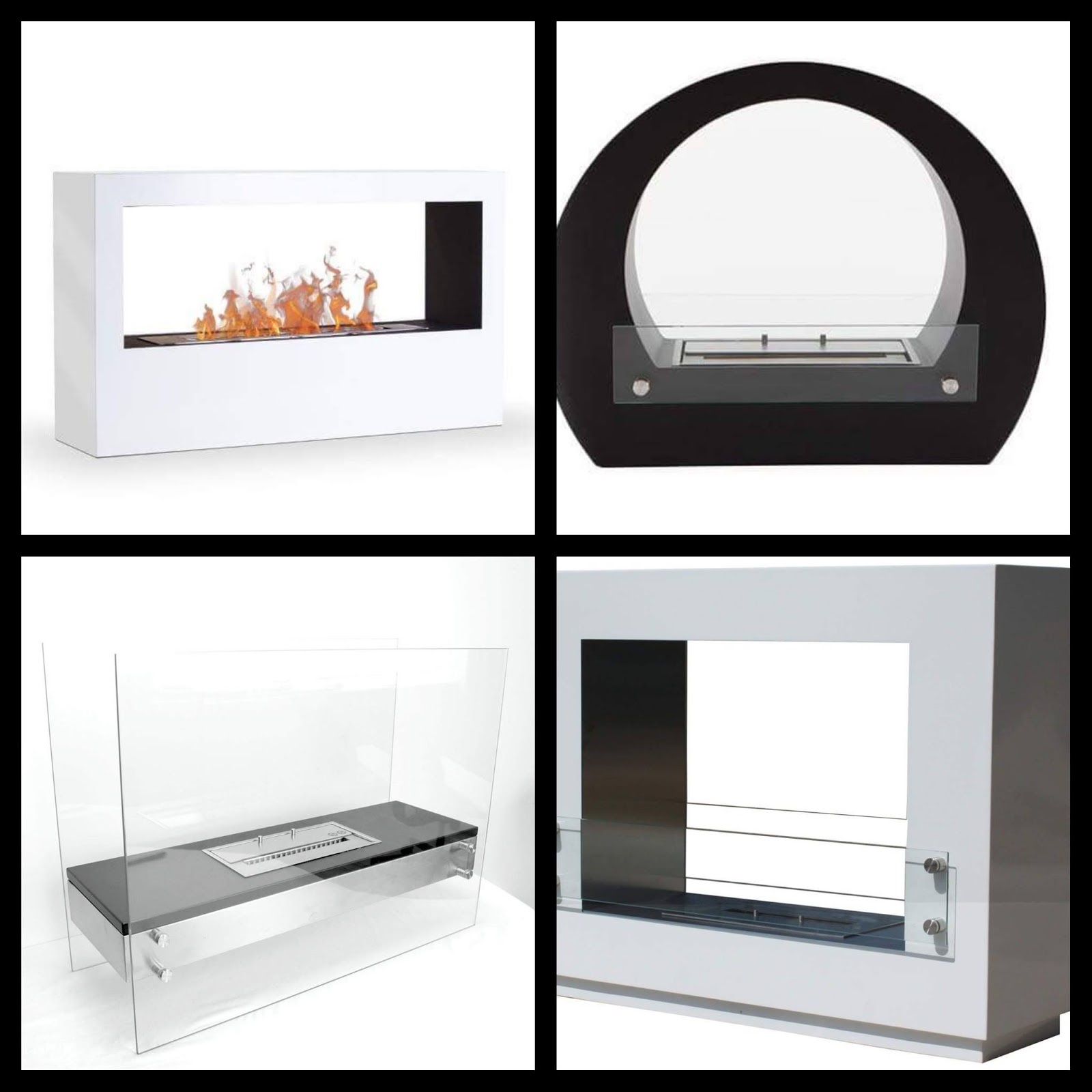 heike testet bio kamine vom bio ethanol kamin shop die umweltfreundliche alternative zum. Black Bedroom Furniture Sets. Home Design Ideas