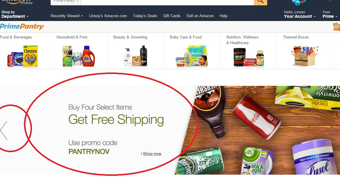 how to buy amazon prime with paypal