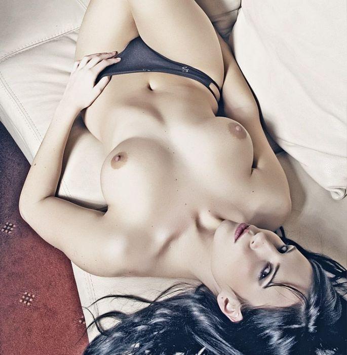 Фото красивых сисек