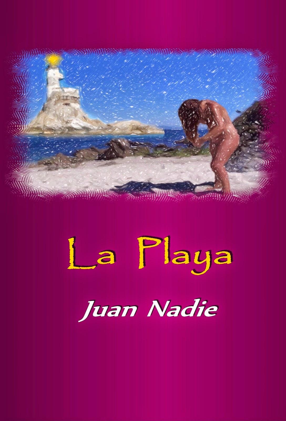 http://relatosdejuannadie.blogspot.com.es/2014/06/la-playa-la-leyenda-de-la-sirena-y-el.html