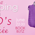 Book Blitz : Excerpt + Giveaway - Shopping for a CEO's Fiancée by Julia Kent