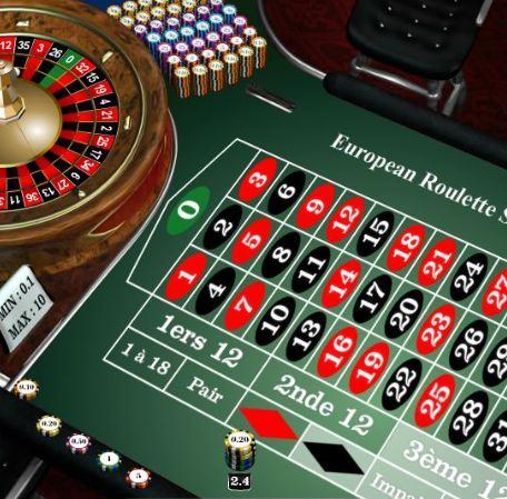 Free bet blackjack online free