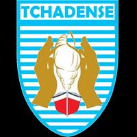 Resultado de imagem para Tchadense