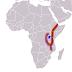 スワヒリ語を勉強するメリット、需要、重要性