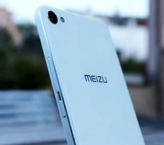 Meizu U20 dan Harga Terbaru