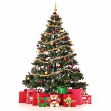Zen y feng shui hoy para el hemisferio sur arbol de navidad for Arbol navidad online