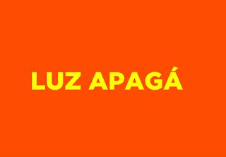ozuna-lyanno-rauw-alejandro-lunay-in-luz-apaga-reggaeton-italia