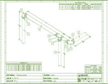 BIM : Building Information Modeling Blog: MEP engineers can