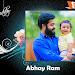 Happy Birthday To Nandamuri Abhay Ram-mini-thumb-1