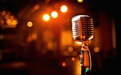 Hukum Nyanyian Tanpa Musik