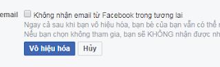 (FAQ 1) - Khóa tài khoản Facebook tạm thời và mở khóa Facebook trên Cốc Cốc 4