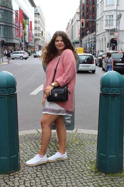 Fake Followers & Werbung auf Instagram | + Sacha.shoes