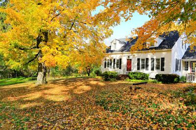 temporada de venta de casas en denver