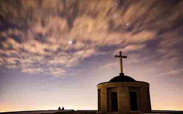 GoInspirit-Menjabarkan Trilogi Pembagunan Jemaat