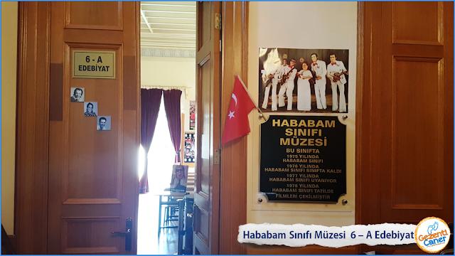 Hababm-Sinifi-6a-edebiyat