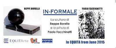 http://pontixlarte.blogspot.it/2015/09/beppe-borella-paolo-facchinetti-in.html