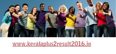 keralaplus2result2016.in