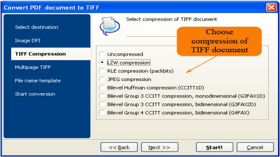 Total PDF Converter screenshot 4