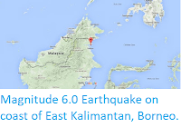 http://sciencythoughts.blogspot.co.uk/2015/12/magnitude-60-earthquake-on-coast-of.html