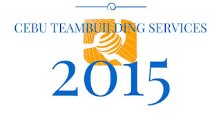 Cebu Teambuilding Services