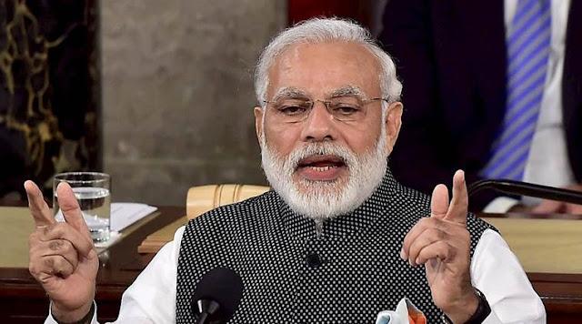 कश्मीर के हालात पर होगी हाई लेवल मीटिंग, पाकिस्तान को जवाब देने के लिए बनेगी रणनीति